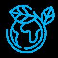 icon-environmental