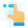 icons8-swipe-right-gesture-100